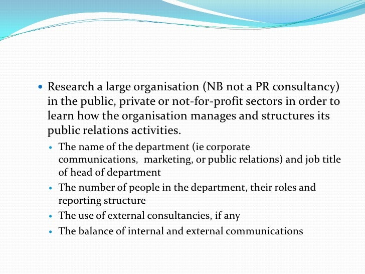 corporate aboriginal relations best practice case studies Indigenous deaths in custody:  indigenous deaths in custody: chapter 6 police practices part c  police-aboriginal relations would be improved by the use of.