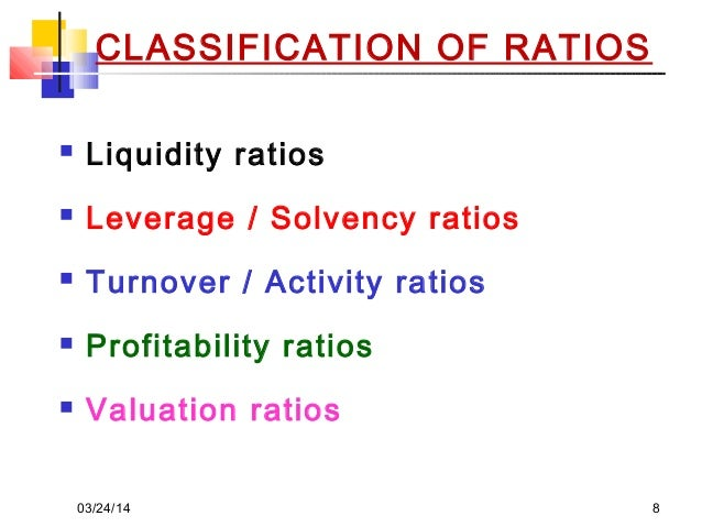 solvency ratios of apple Solvency ratios are primarily used to measure a company's ability to meet its long-term obligations in general, a solvency ratio measures the size of a company's profitability and compares it to.