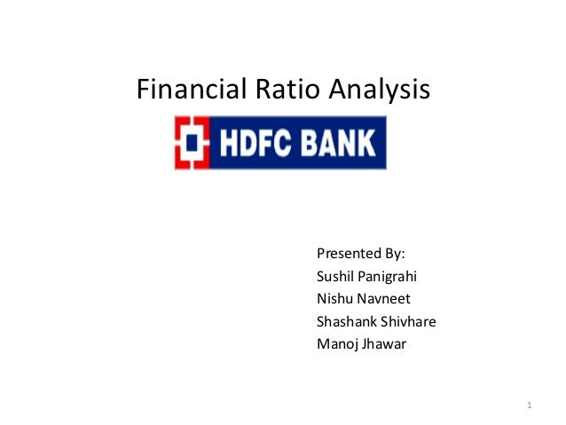 HDFC Bank Customer Care Number & Email ID [India]