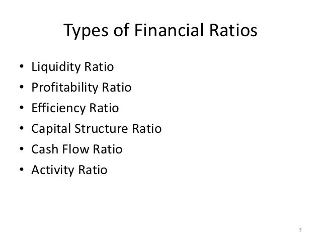 HDFC Bank Ltd. Company Financial Ratios Analysis