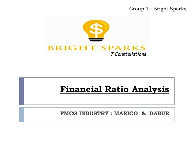 ratio analysis fmcg Leverage ratios are also called solvency ratios and long-term debt ratios solvency is a company's ability to meet its long-term obligations as they become due  analysis of solvency concentrates on the long-term financial and operating structure of the business.