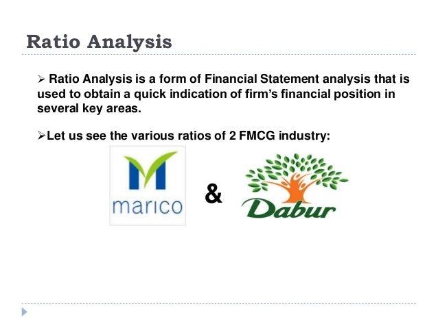 financial statement analysis marico bangladesh limited