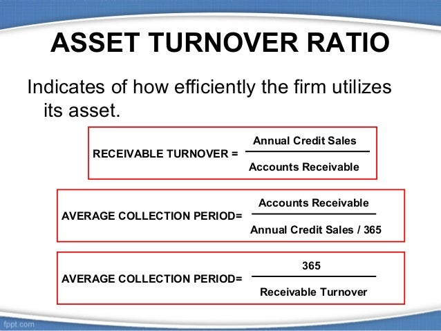 Sales turnover is the total amount of revenue generated by a business during the calculation period. The concept is useful for tracking sales levels on a trend line through multiple measurement periods, in order to spot meaningful changes in activity levels.
