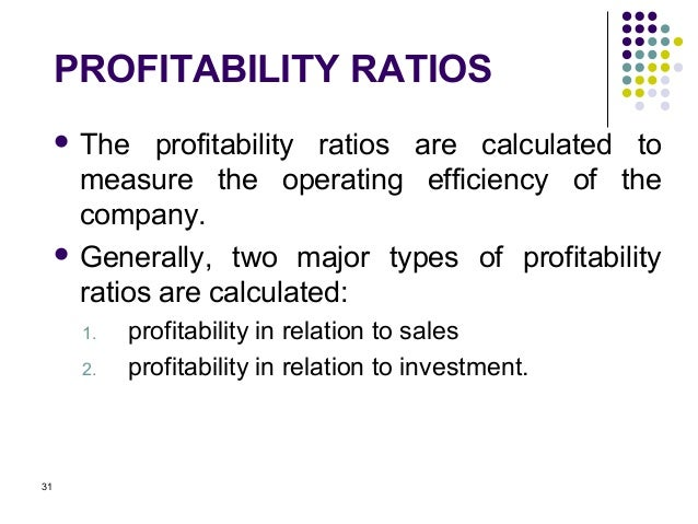 """analysis of the relationship between leverage and profitability Profitability in bata india limited2"""", elaborates on leverage and its relationship between profitability in bata india limited this research paper, analyzes the performance of bata india limited, the exploratory research design is adopted in this study which employs secondary data."""
