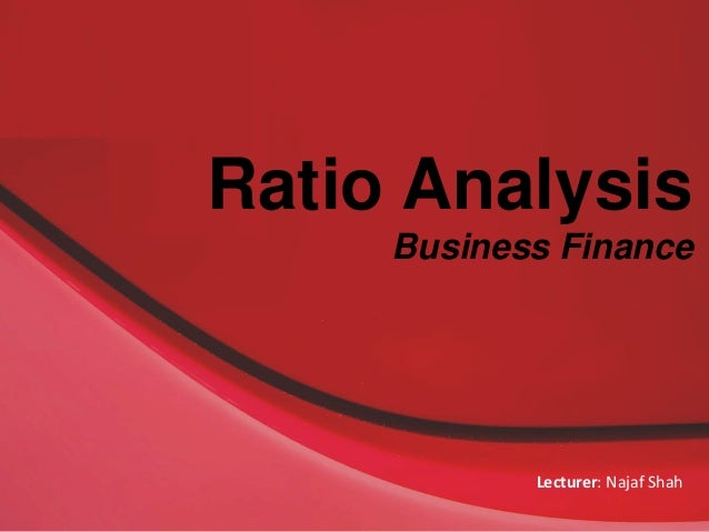financial ratio analysis of indus motor company ltd Incorporated in 1989 as a public limited company, indus motor company (imc) is a joint venture between the house of habib, toyota motor corporation japan (tmc) and toyota tsusho corporation japan (ttc.