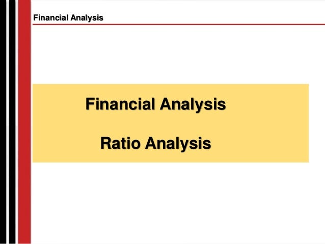 recommendation ratio analysis of toyota The following is a financial analysis of toyota, honda, and nissan as a  comparison  during the analysis and provides recommendations to would-be  investors.