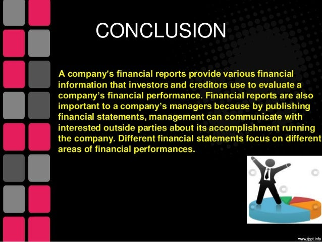 financial accounting by hanif and mukherjee pdf