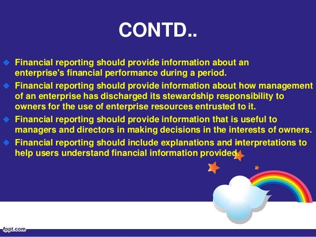 financial reporting practices In addition to the companies' code, which governs corporate financial reporting practices, other accounting regulations include the ghana accounting standards (until 2009), securities laws, taxation laws, and corporate governance guidelines, all of which are discussed below.