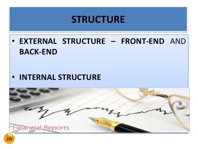 external and internal determinants of capital structure finance essay Three essays on capital structure firms prefer internal to external funds and debt to equity identification of capital structure determinants.