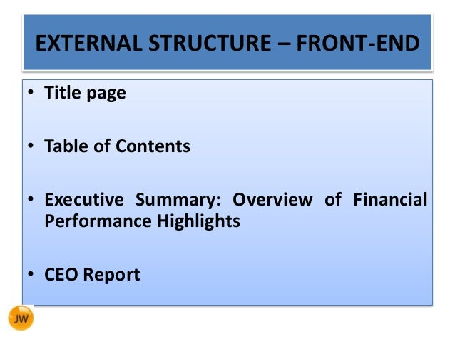external and internal determinants of capital structure finance essay Donaldson (1961) this theory distinguishes between internal and external sources of finance and states that due to information asymmetries firms prefer internally generated finances.