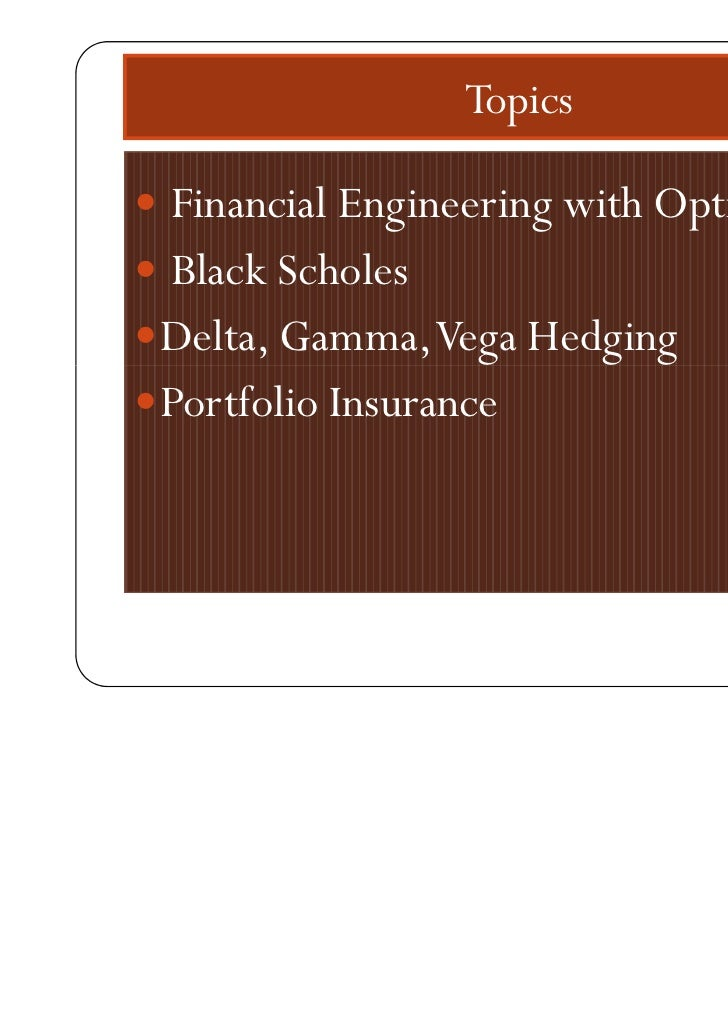 msc finance thesis topics