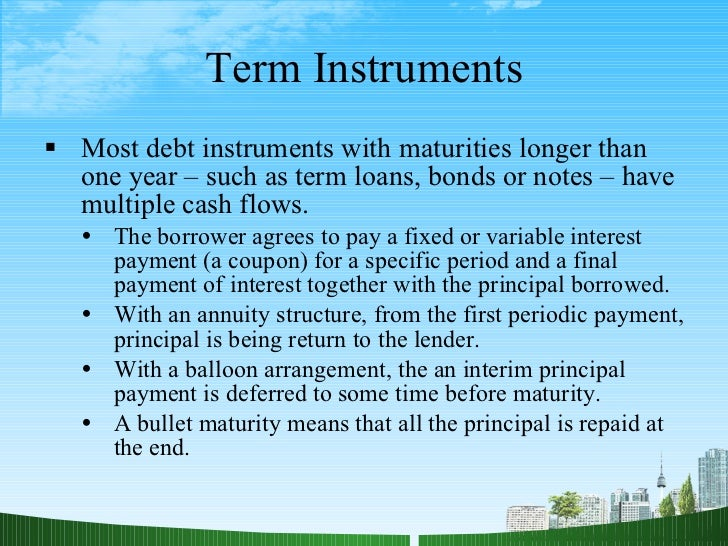 mba finance management Mba-finance management accounting unit - i management accounting introduction: a business enterprise must keep a systematic record of what happens from day-tot.