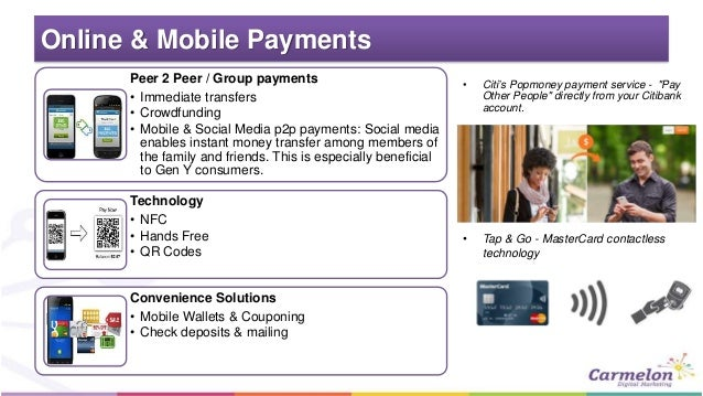 2014 Digital-Inspired Trends in the Financial Services ...