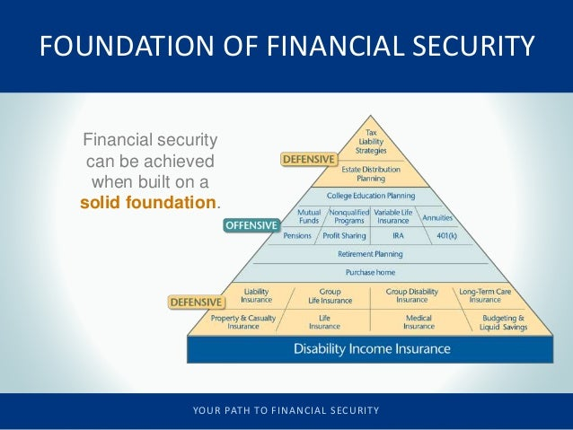 mcbride financial security policy Investigate business and financial misconduct monitor,  from investigations to cyber security,  find an expert.