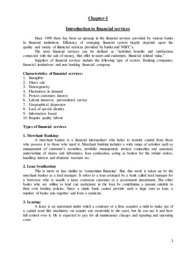Savings Bank Account Services By Karnataka Bank