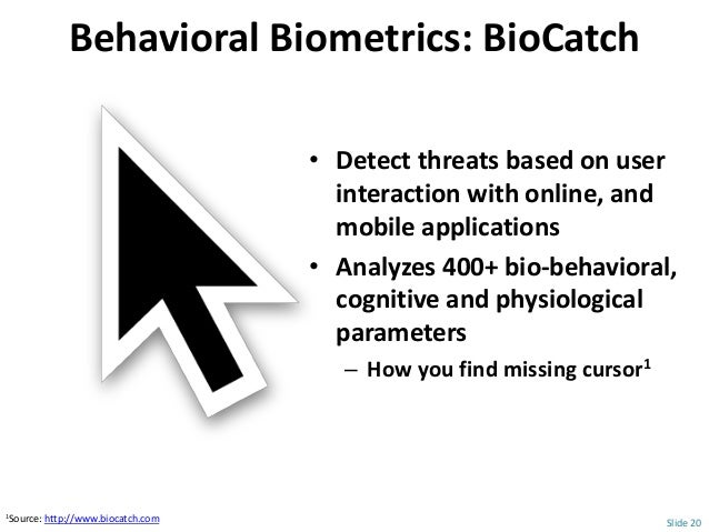 biometrics integration and implementation scenario over a lan