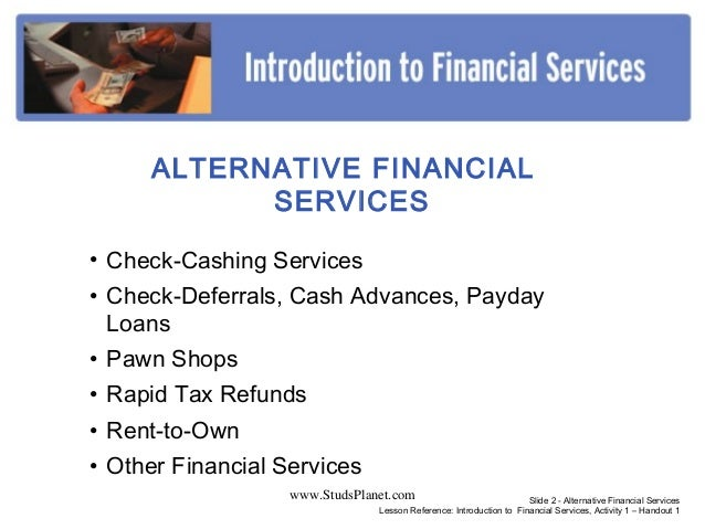 checksmart loans phone number