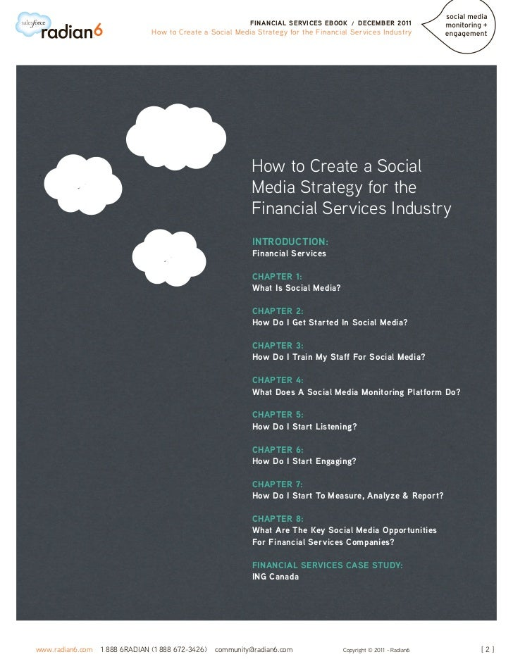 how to create a socialc media fanfiction