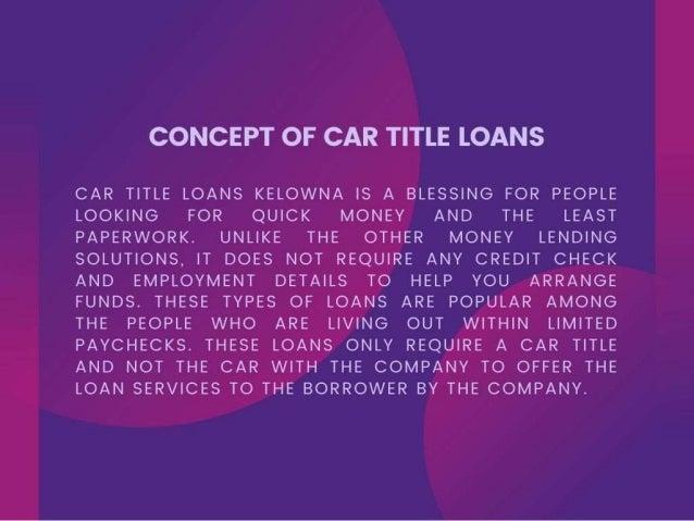 Financial solution with car title loans regina Slide 2