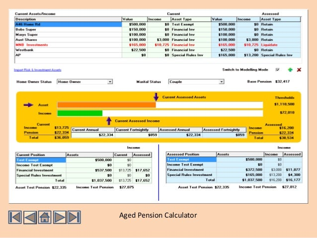 How Much Can I Borrow Home Loan Calculator