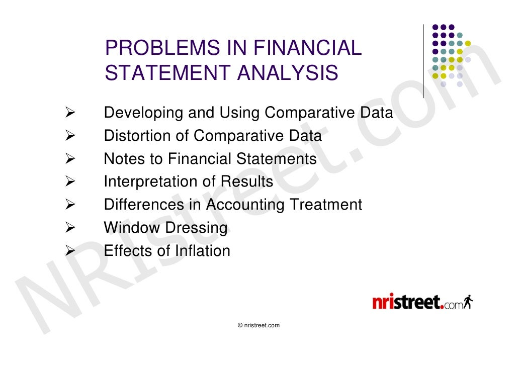 financial analysis windows dressing Start studying 470 discussion questions learn how can a manager manipulate these assumptions to window-dress the financial important in analysis of financial.