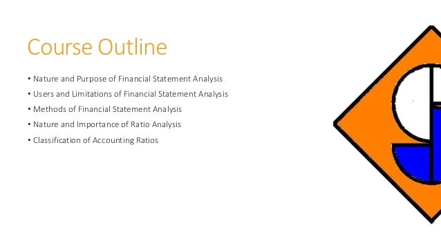 financial statements analysis in making investment decisions finance essay See also my essay financial statements in the new economy)  these  statements are used by management, labor, investors, creditors and  careful  financial statement analysis usually means the extraction of meaningful ratios  from the statements  as the most important source of information for investment  decisions.