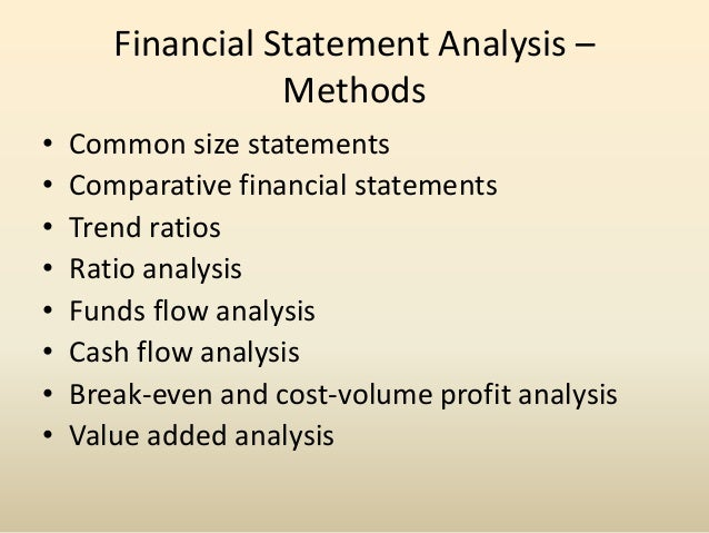 comparative analysis of financial statements between  procter & gamble v/s uniliver project report financial analysis section (a) table of contents acknowledgement 4 uniliver 5 history 5 introduction 5 business vision 5 mission statement 6 brands of uniliver 6 procter & gamble 7 introduction 7 business vision 7 mission statement 7 brands 7 uniliver financial statements.