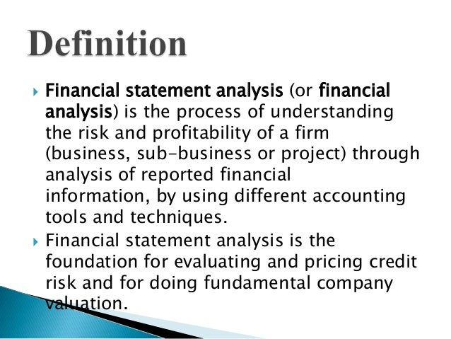 internal analysis financial position of proton I believe that my strong working experience and education will make me a very competitive candidate for internal audit position proton preve range financial.