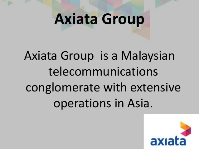 pestle analysis for dialog axiata Pestel analysis of dialog axiata by deva_sanjeev.