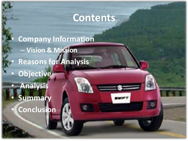 mission and objective statement of amul corporation A mission statement defines the company's business, its objectives and its approach to reach those objectives a vision statement describes the desired future position of the company elements of mission and vision statements are often combined to provide a statement of the company's purposes, goals and values.