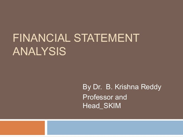 hexaware technologies financial statement analysis What is driving hexaware technologies limited's it is essential to run your own analysis on hexaware technologies's future earnings whilst financial.