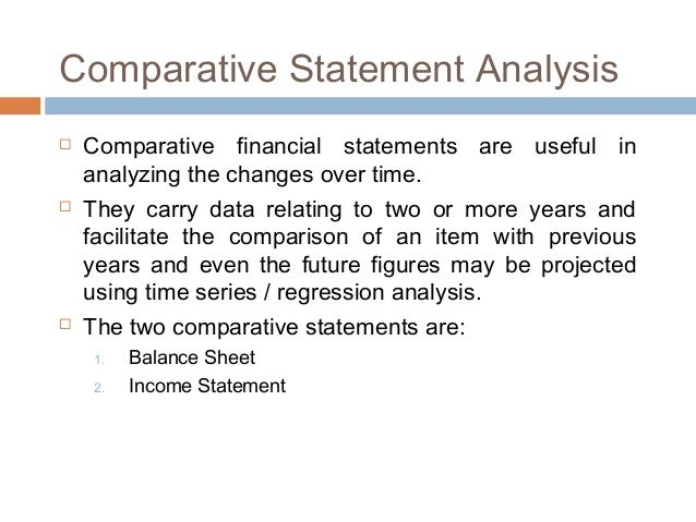 comparative analysis of differenet forms of Comparative economic systems analysis is a research field which started from comparative war potential analysis after the end of the world war ii and decentralized types of socialist economies emerged comparative analysis of different economic systems (2.