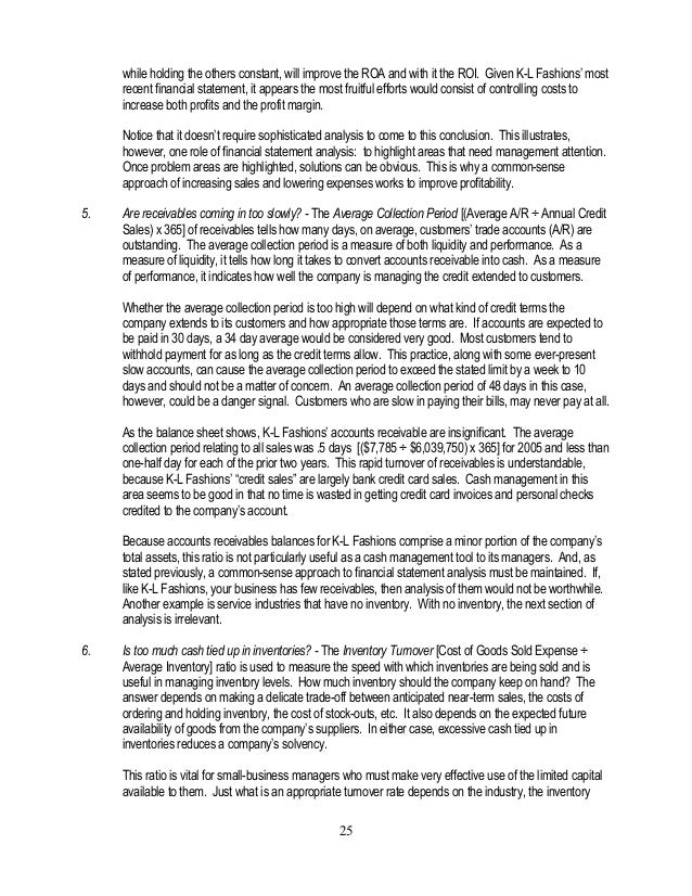 guiding statement Mission statement exco resources, inc is a natural gas and oil company  engaged in the exploration, exploitation, acquisition, development and  production of.