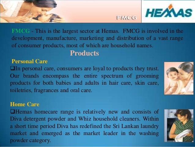 marketing management of godrej hair dye Get the latest godrej consumer products ltd information and products business of godrej soaps ltd together with the factories situated at malanpur and silvassa along with the marketing godrej renew cream hair colour, godrej herbal powder hair dye, cinthol hand sanitiser, godrej.
