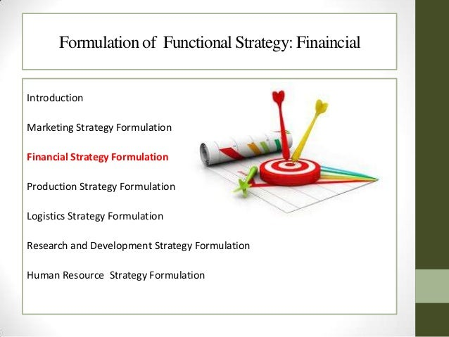 financial strategy Finance growing through m&a in financial services by daniel gross pursuit of innovation is crucial in the competitive global market technology the new automation is smart, fast, and small by dan priest, kumar krishnamurthy, and alex blanter emerging digital tools and techniques are reinventing large-scale it initiatives, one process at a time strategy.