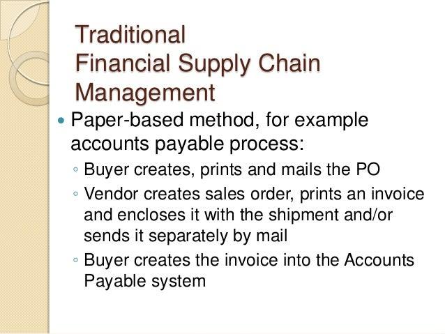 Arnold Palmer Hospital's Supply Chain Essay Sample