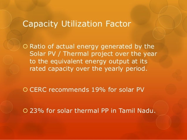 solar energy tamil language Solar energy is the energy that is in sunlight it has been used for thousands of years in many different ways by people all over the world as well as its.