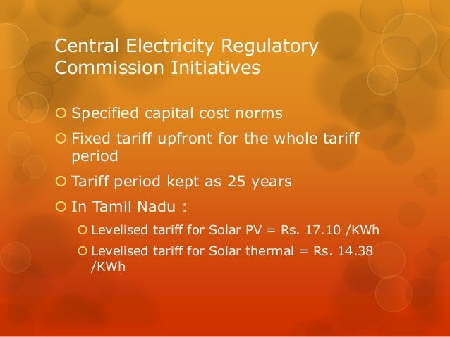 financial viability of solar energy for Today, energy sector of india mostly depends on nonrenewable energy sources,  which generates a considerable amount of carbon footprint.