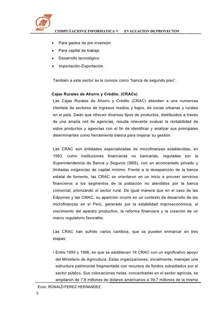 Financiamiento Del Proyecto 1[1][1]