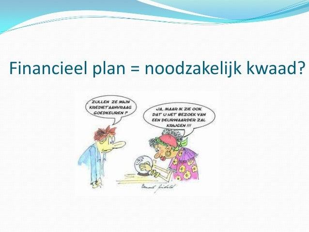financieel ondernemingsplan Financieel plan sbp 2013 2014 update 2 financieel ondernemingsplan