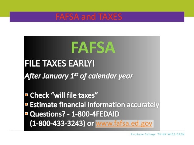 new york state based financial aid application