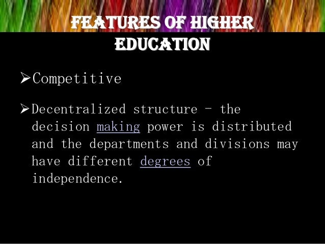 an examination of the different approach of the united states educational system structure Beginning in 1985, in an attempt to move away from the high-pressure exam system and increase the quality of education, shanghai began to allow students to take elective courses, which led to new textbooks and materials.