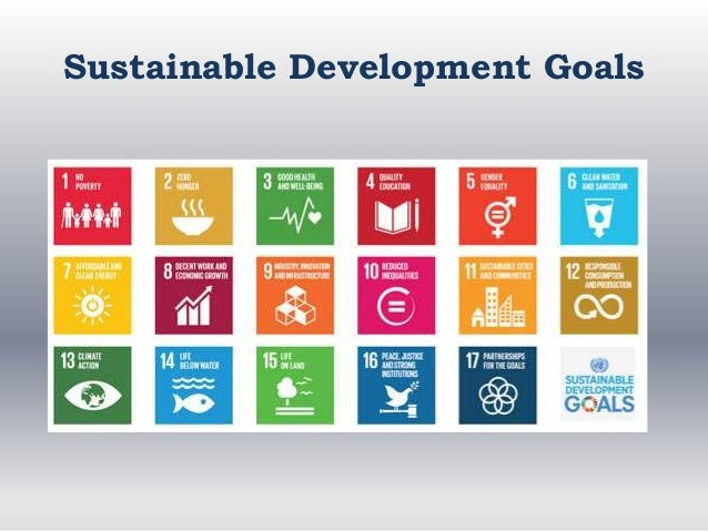 6 ways governments can encourage entrepreneurship