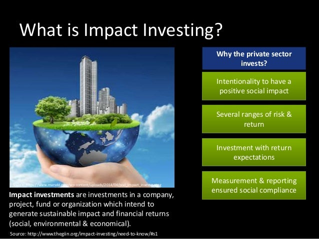 impact on shareholders wealth in m a The impact of m&as on shareholder wealth 555 iii literature review on the impact of m&as an enormous amount of research has been dedicated to m&as in the developed western countries, especially in the united states.