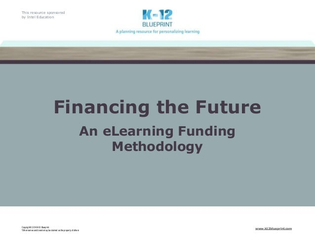Pdf financing the future full book download literatura related to financing the future fandeluxe Image collections