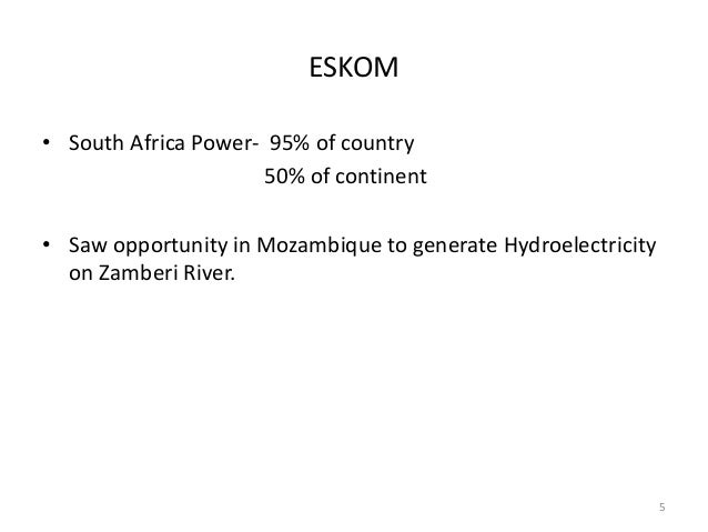 alusaf hillside project Alusaf stake acquired  mozal 2 & hillside 3 hillside starts up aluminium:  growth in low cost capacity fiscal year  smelting – the right projects provide  good.