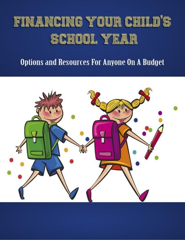 According to Huntington Bank's Backpack Index, in 2015 parents paid on average over one grand per child in school expenses...