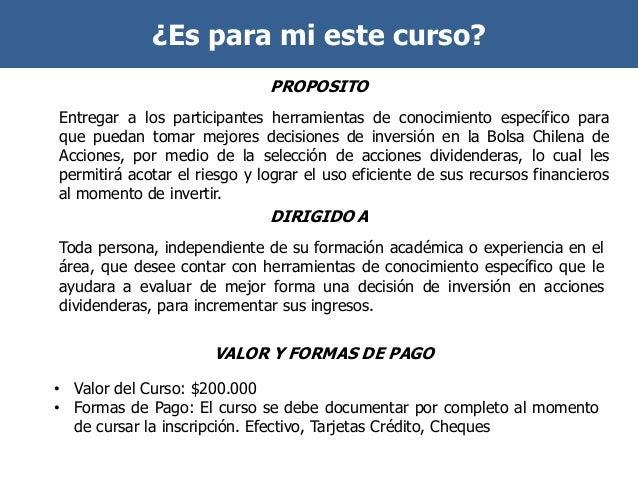 ¿Qué es el SIC? Acciones del SIC en la Bolsa Mexicana