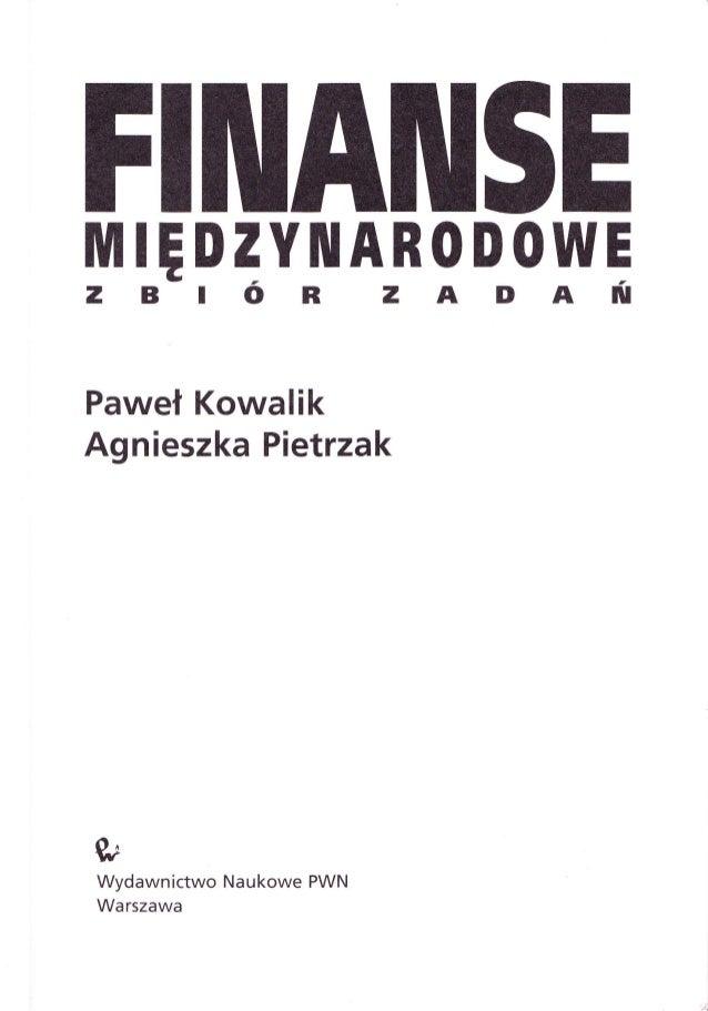 finanse-midzynarodowe-zbir-zada-1-638.jp