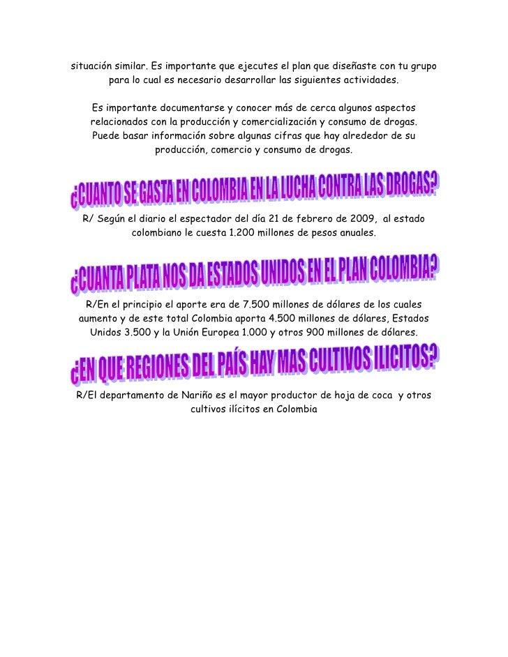 R/No encontré una cantidad exacta, pero en un artículo de un libro en contre   que en un centro de rehabilitación en Españ...